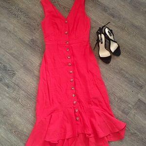 O'Neill Mazi Women Dress 👗 Size M